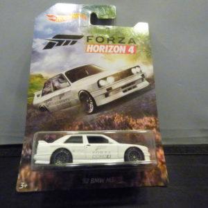 1992 bmw m3/forza horizon 4