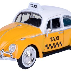 """volkswagen beetle """"taxi"""""""
