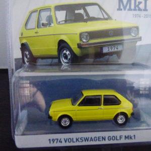 1974 volkswagen golf mk1