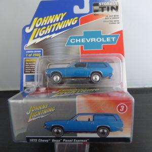 1972 chevy vega panel express