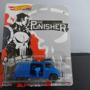 "punisher van ""the punisher"""