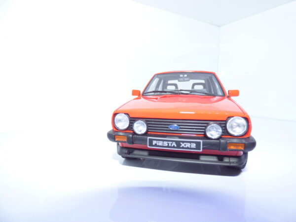 ot848 ford fiesta xr2