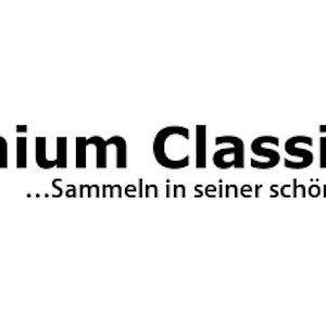 Permiumclassixxs