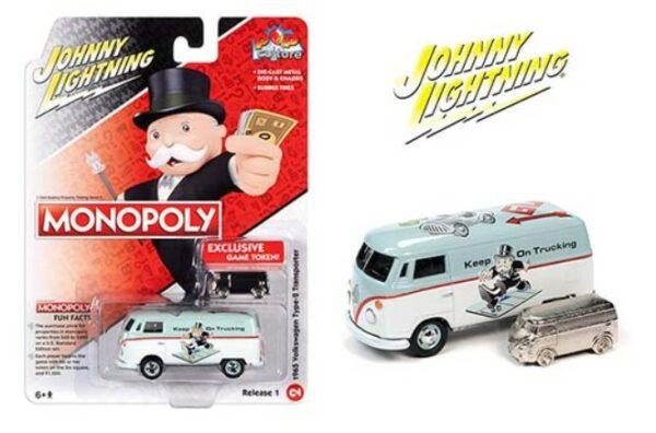 jl monopoly
