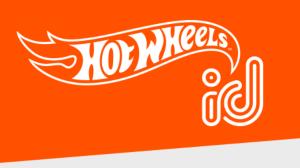 Hotwheels ID